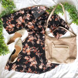 ➕NEW! Forever21 Dress